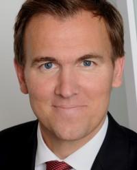 Dr. Wulf ist einer der Geschäftsführer bei SCHLUTIUS Data Privacy & Compliance GmbH